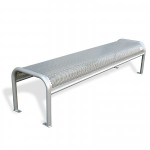 Bench Valles