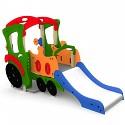BEN-Lokomotive