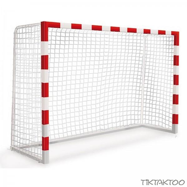Ben 2 Kleine Mobile Tore Fussball Handball Tore Tiktaktoo
