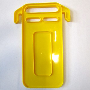 BIG Waterplay spare part lock gate large Niagara yellow spare parts