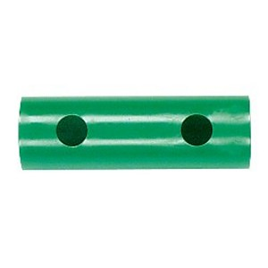 Moveandstic tube 15 cm, green