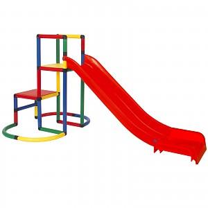 Moveandstic Easy - Starter With Slide