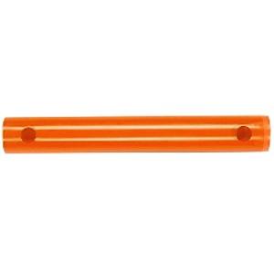 Moveandstic tube 35cm, orange