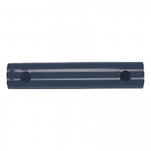 Moveandstic tube 25 cm, titanium gray / gray MAS