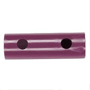 Moveandstic tube 15 cm