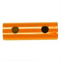 Moveandstic tube 15 cm, orange MAS