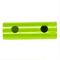 Moveandstic tube 15 cm, apple-green MAS