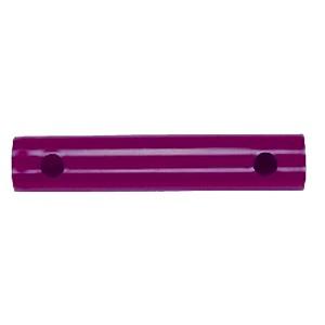 Moveandstic tube 25 cm, magenta