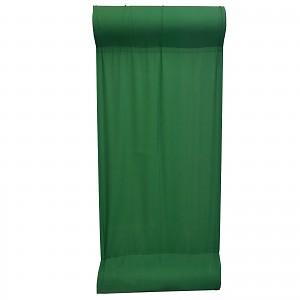 Moveandstic Fabric Insert 40x80cm