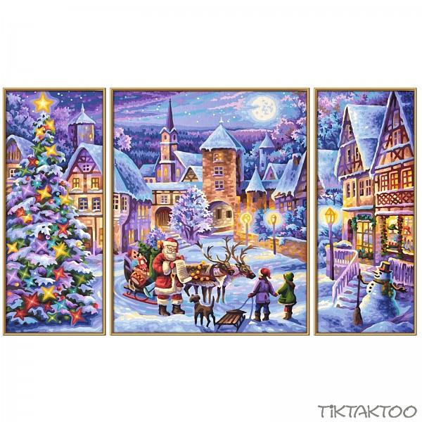 Schipper weihnachtsbild 2014