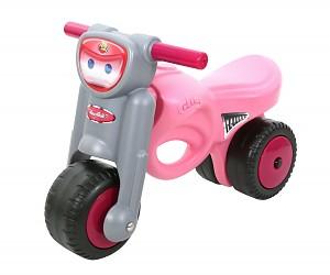 Coloma Motorrad Mini-Moto
