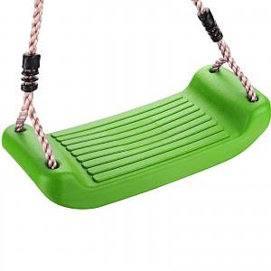 Classic Swing Seat, green