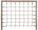 Climbing net H: 1.50 x W: 2.00 m