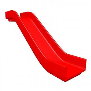 Moveandstic multi-slide 220 cm, slide