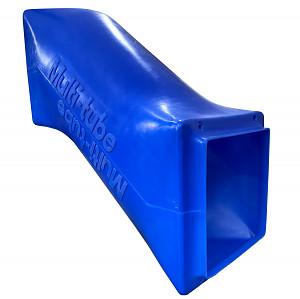 Moveandstic Crawl-Tube