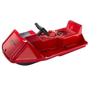 EKO - SNOW-COMET 90 RED