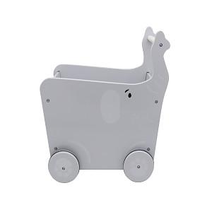 Babywalker, baby walker, baby walker - elephant