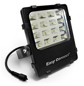 Easy Connect® LED Power Strahler