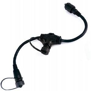 Easy Connect® Connector Flex  2er Set