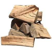 Brennholz Buche Ca. 33 cm  30kg