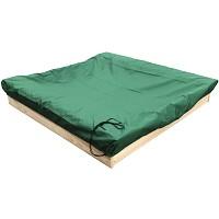 Sandpit cover 150 x 150 cm