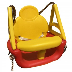 Baby Swing Seat 3in1