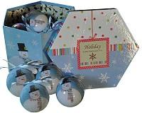 christmas balls, christmas tree decorations, children christmas balls, christmas tree ball