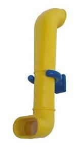 Playground Periscope