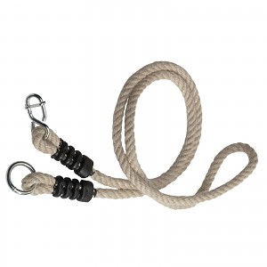 Extension Rope for Swing Seats 1.10 - 1.90m, Polyhemp Ø12mm