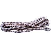 Pull rope pull rope pull rope 10m made of jute