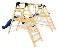 SPEED Spielplatz Set