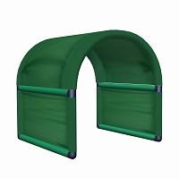Moveandstic Tipsi - small tunnel