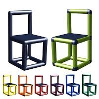 Moveandstic Finn-Chair
