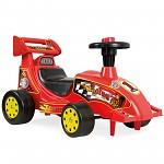 Formula 1 Ride-On Racing Car