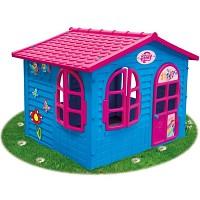 XXL Playhouse My Little Pony Garden Playhouse