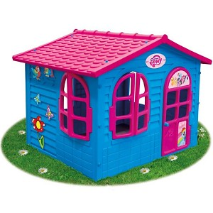 XXL Playhouse My Little Pony Garden Playhouse
