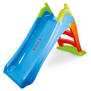 Children's slide / toddler slide / garden slide / ladder slide for children from 2 years