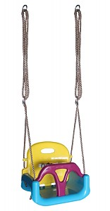 Baby swing comfort toddler swing for baby swing seat swing