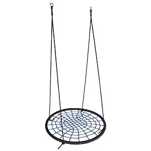 Bird`s Nest Swing Ø 100cm