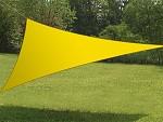 Sunsail gelb