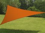 Sunsail orange