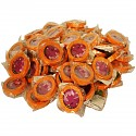 Labyrinth Puzzle Mini Ball Game Labyrinth Skill Game Set 96 pieces