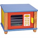 kitchen toys microwave oven